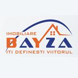 Bayza Imobiliare