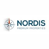 Nordis Premium Properties