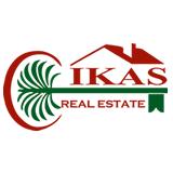 CIKAS Real Estate