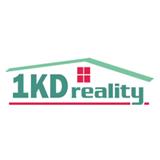 1.KD Reality
