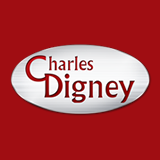 Charles Digney Property Consultants
