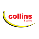 Collins & Collins Estate Agents