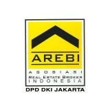AREBI