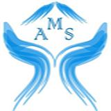 Arora Management & Services