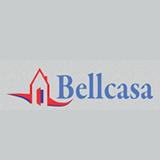 Bell Casa Imobiliare