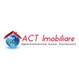 ACT Imobiliare