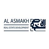 Al Asmakh Real Estate