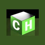 C & H Property Brokers
