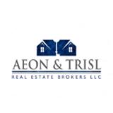 Aeon & Trisl Real Estate