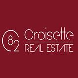 82 Croisette Immobilier