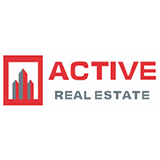 Active Realestate