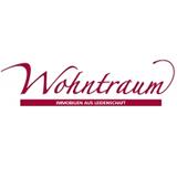 Wohntraum Immobilien GmbH