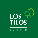 Barrio Los Tilos