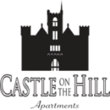 Castle On The Hill Apartments