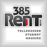 385Rent.com