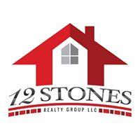 12 Stones Realty Group, LLC