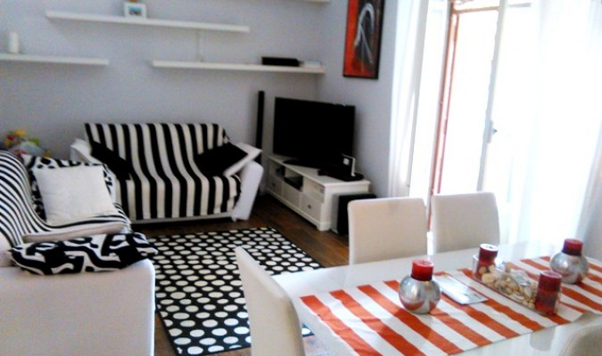 Apartment for sale recommended by Grimaldi Immobiliare