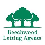 Beechwood Letting Agents