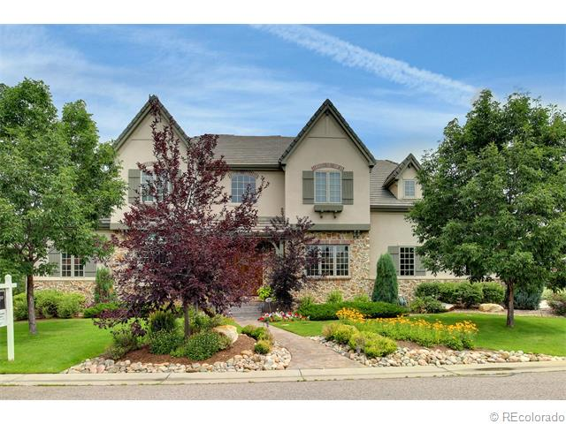 Villa for sale recommended by Madison & Company Properties