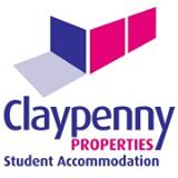 Claypenny Properties