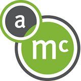 Abel McGrath Property Group