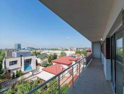 Apartment for sale recommended by Nordis Premium Properties