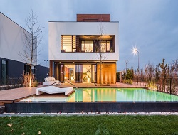 Villa for sale recommended by Nordis Premium Properties