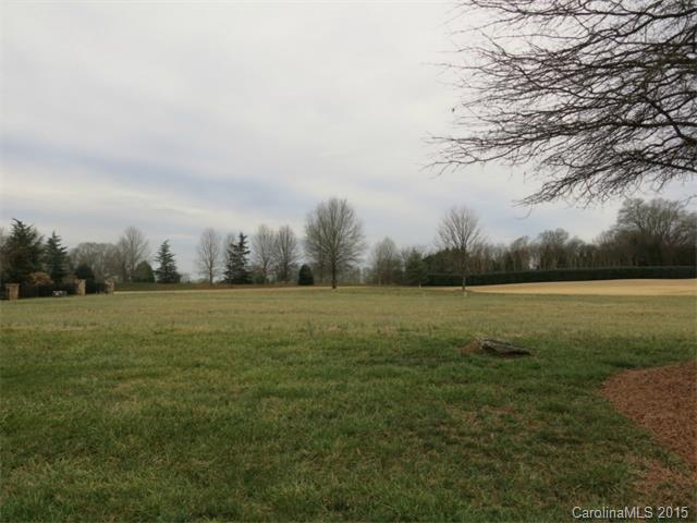 Residential land for sale recommended by Barker Group