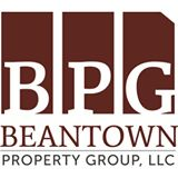 Beantown Property Group