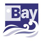 Bay Estate Agents