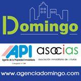Agencia Domingo