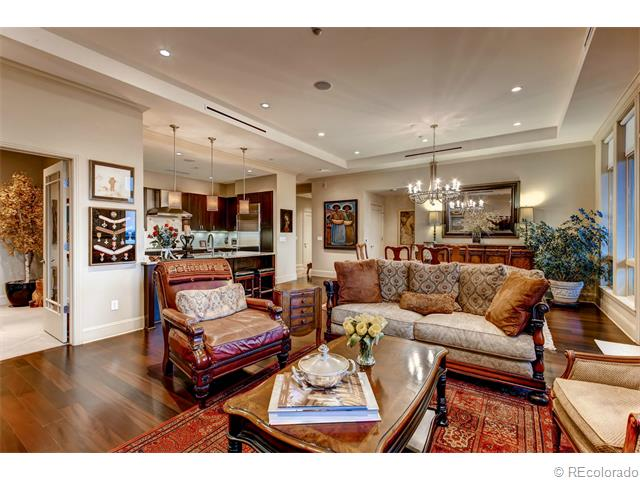 Apartment for sale recommended by Madison & Company Properties