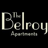 Belroy Apartments