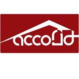 Accord Estates