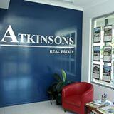 Atkinsons Property Agency