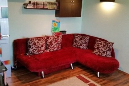 Apartment for sale recommended by Eugene Estate