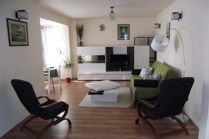 Apartment for rent recommended by Eugene Estate