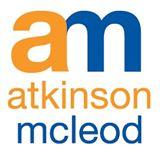 Atkinson McLeod Estate