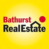 Bathurst Real Estate