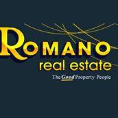 Romano Real Estate