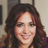 Ana Aguilera,Realtor
