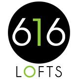 616 Lofts