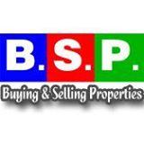 B.S.P Crete Real Estate
