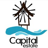 Capital Estate