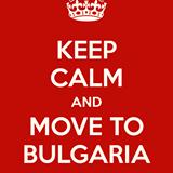 bulgarianhouses4sale