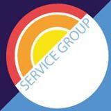 Service Group Immobiliare