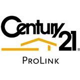 Century 21 ProLink
