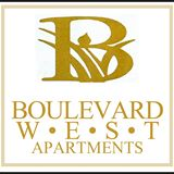 Boulevard West Apartments