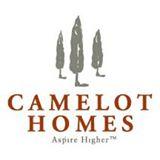 Camelot Homes