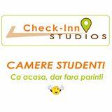 Check-Inn Studios